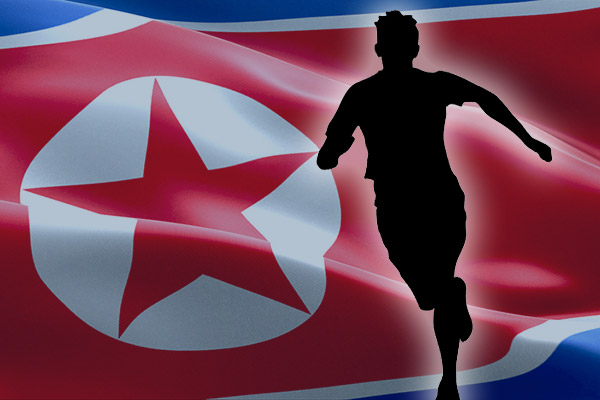 Einige nordkoreanische Überläufer kehren in ihre Heimat zurück