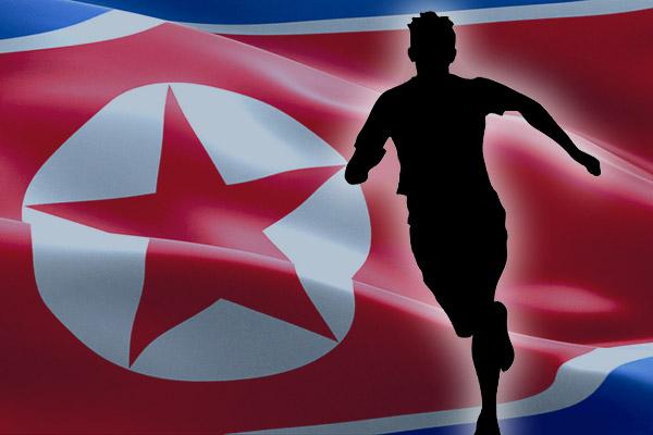 북한의 재입국