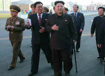 Die jüngsten Entwicklungen in den innerkoreanischen Beziehungen