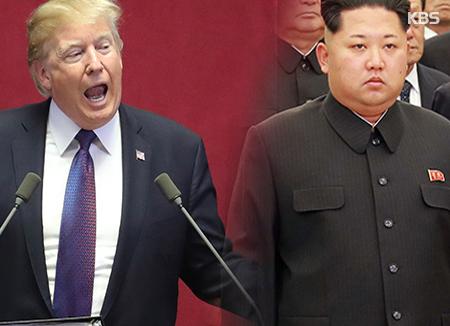 China schickt Sondergesandten nach Nordkorea