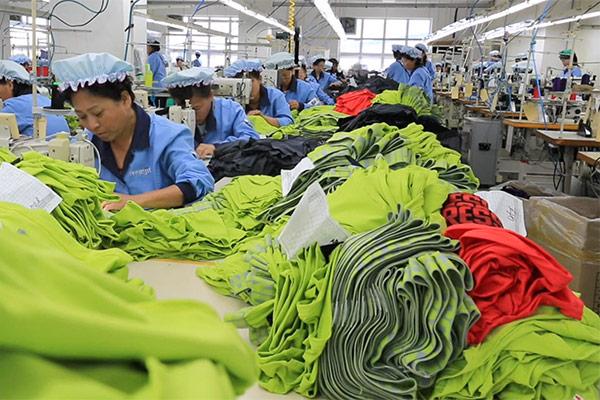 L'histoire de l'emblématique zone industrielle intercoréenne de Gaesong