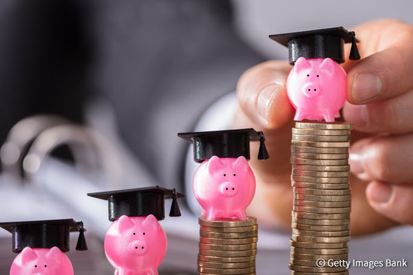 (2)المنح الدراسية التي تقدمها الحكومة الكورية للطلاب الأجانب