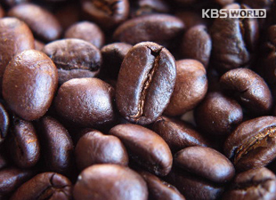 Episode #33: The History of Coffee in Korea