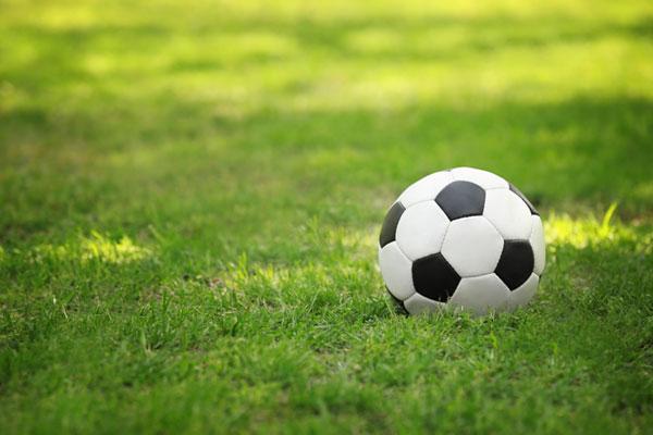 Le football féminin en Corée du Sud