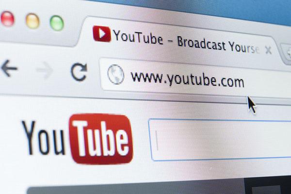 Les Youtubeurs sud-coréens les plus populaires