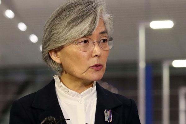 La femme, l'épouse, la mère en Corée du Sud