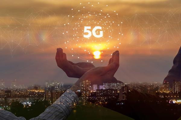 La course à la 5G en Corée du Sud