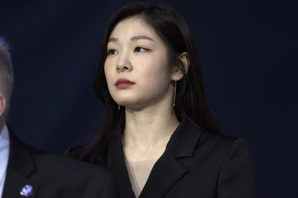 Les femmes qui ont inspiré la société coréenne