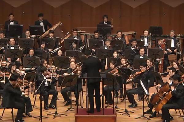 Les musiciens classiques sud-coréens brillent dans le monde entier