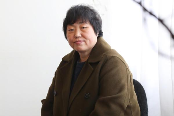 100 ans du cinéma coréen : Yim Soon-rye