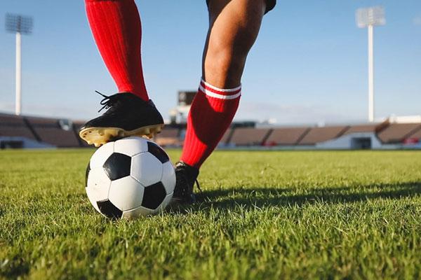 Les footballeurs sud-coréens dans le monde