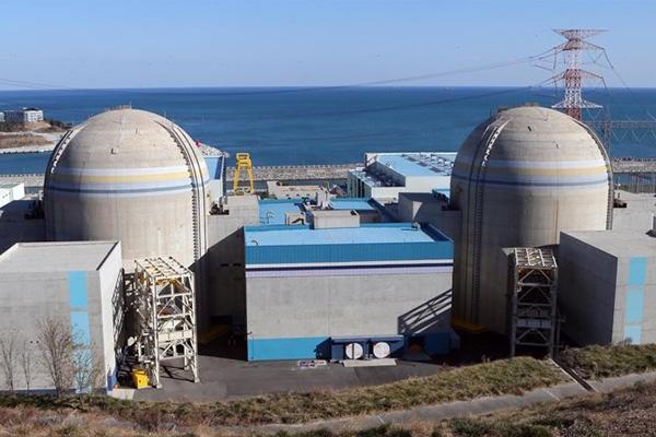 L'énergie nucléaire au pays du Matin clair