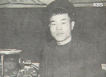 Jeon Tae-il penabur api semangat gerakan buruh
