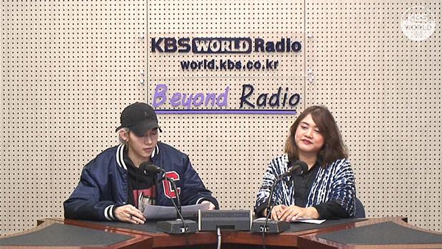 [Season 2] 'Bapak'nya K-Pop, Seo Taiji!