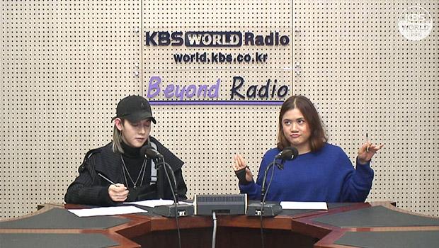 [Season 2] Musisi Jenius, Yoo Jae-Ha