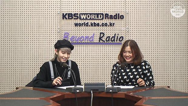 [Season 2] Para 'Peninggalan' Yoo Jae-Ha
