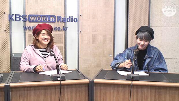 [Season 2] Selebrasi Kehidupan Kim Kwangseok