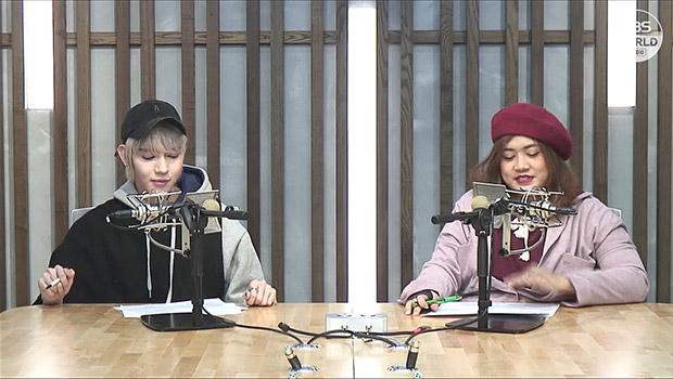 [Season 2] Korea + Musim Panas = ??
