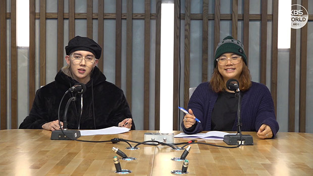 [Season 2] Korean Wave? Budaya Fandom KPOP? Semua dimulai dari..?
