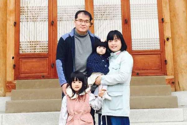 韩国的生育鼓励政策