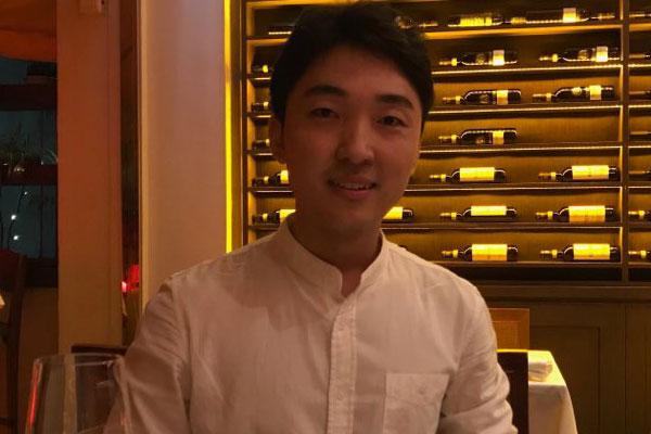 欢迎投资创业在首尔