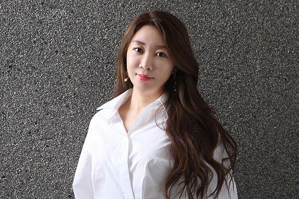 在韩国当律师