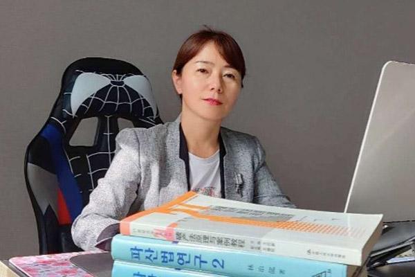 朴律师的法律咨询 – 中国人在韩国运营企业的法律纠纷
