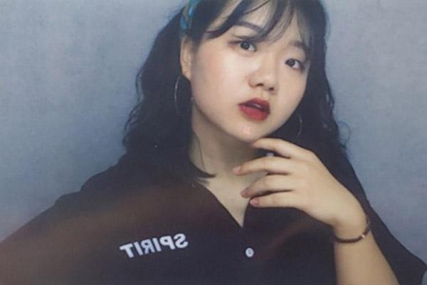 韩国年轻人的新年计划