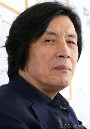 Lee Chang-dong réalisateur au long cours