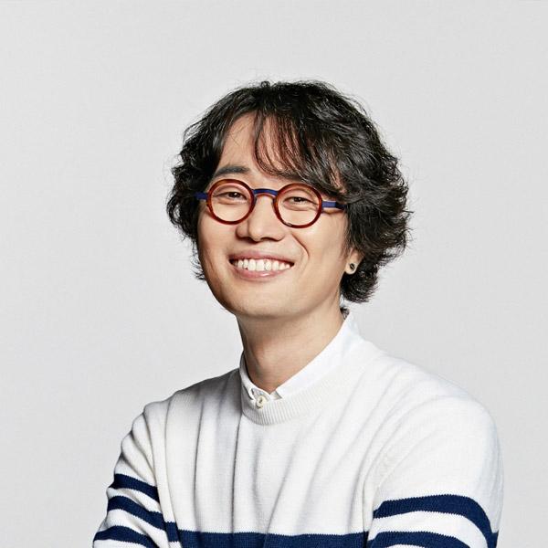 Min Kyu-dong