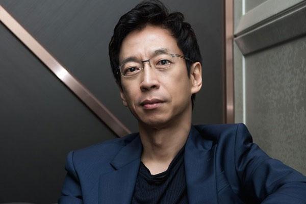 Interview de Byun Hyeok à propos de « High Society »