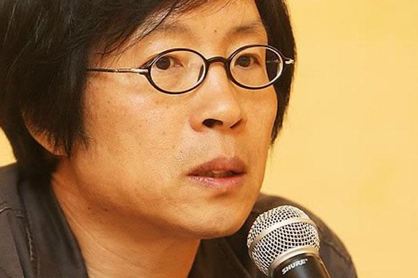 Lee Joon-dong : producteur