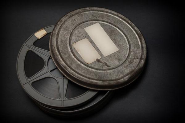 Le cinéma coréen a 100 ans