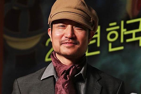Oh Sung-youn : l'animation engagée
