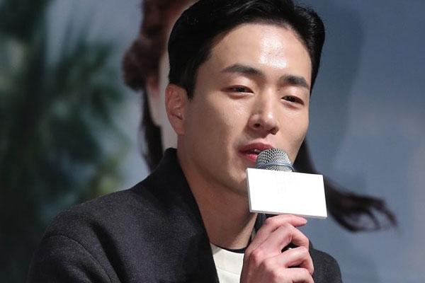 Lee Byeong-heon, nouveau roi de la comédie moderniste ?