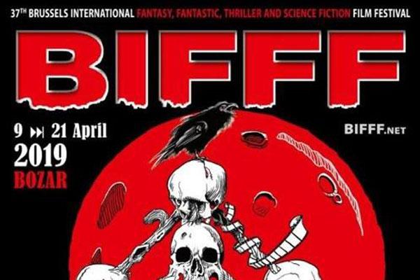 Les films sud-coréens au BIFFF
