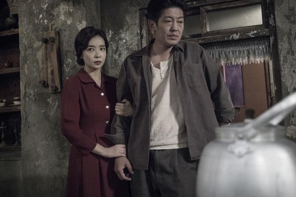 Bifan 2019 : foire aux films