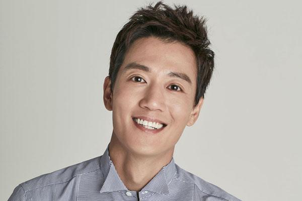 Kim Rae-won : prince de la comédie romantique