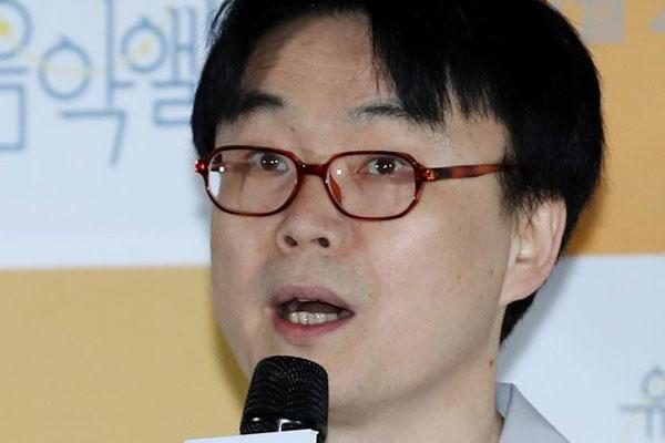 Jung Ji-woo : dur de commencer par un Happy End
