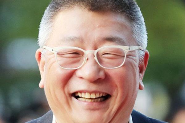 Kwak Kyeong-taek, de « Friend » à « Jangsari »