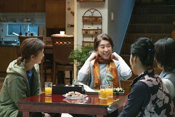 « Kim Ji-young Born 1982 » ou le féminisme à la coréenne