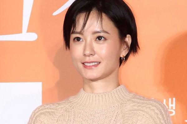 Jung Yu-mi : des zombies au pamphlet féministe