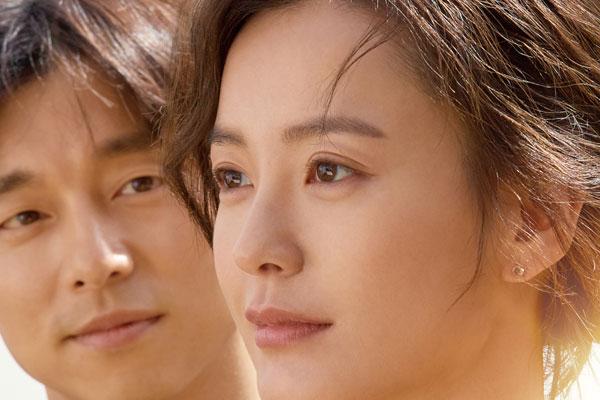 Kim Jiyeong, nacida en 1982