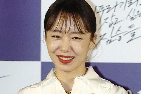 Jeon Do-yeon à la croisée des chemins
