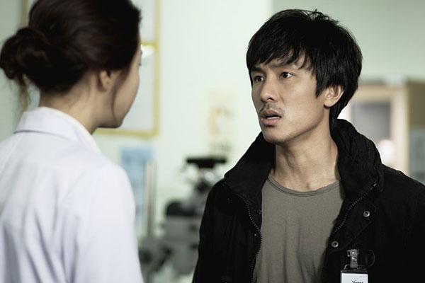 Covid-19 : « Deranged » et les films catastrophes sud-coréens