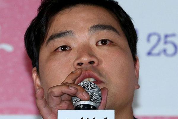 Lee Jong-pil : acteur et cinéaste