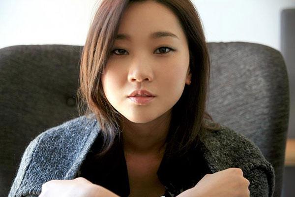 Jang Yoon-joo : top-modèle ciné-TV