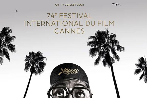 Cannes 2021 : l'après parasite ?