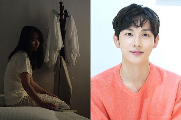 'Bien temperado' & Yim Si Wan