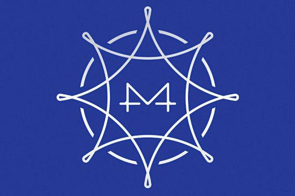 BLUE;S (Mamamoo)